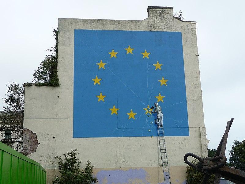 Elections européennes: pourquoi l'extrême droite ne devrait pas l'emporter