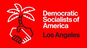 Qui sont les socialistes démocrates d'Amérique ?