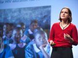 Le Prix Nobel d'économie décerné à E. Duflo : quelles conclusions en tirer ?