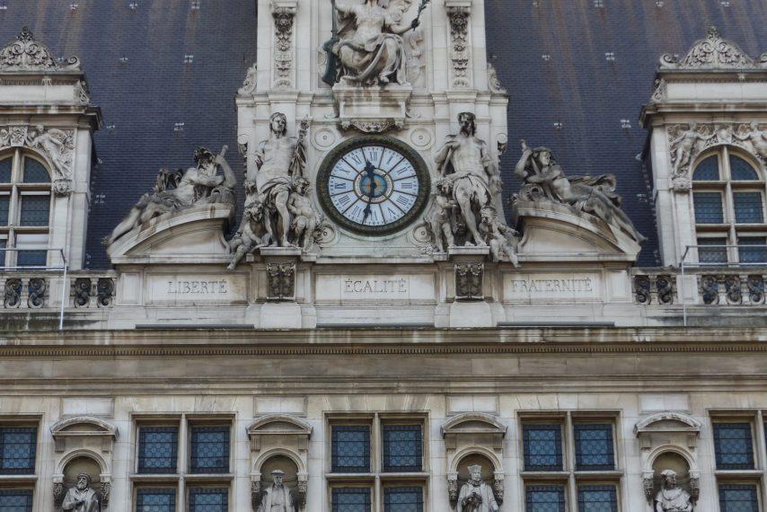 A moins de 10 jours des municipales, état des lieux et pronostics pour les partis de gauche dans les grandes villes de France