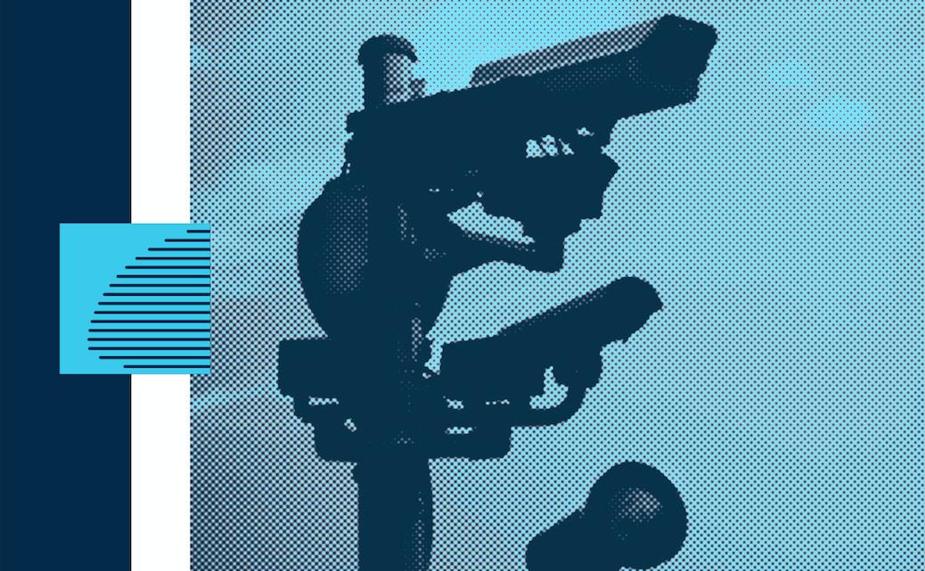 La vigilance, faux-nez de la souveraineté : recension de l'État de vigilance de Michaël Fœssel